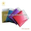 Metallic Bubble Bags Simply Envelopes
