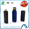new products high speed smart phone usb flash disk bulk buy from China