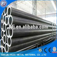 astm a513 1026 carbon dom tube