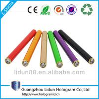 electronic hookah pen wholesale