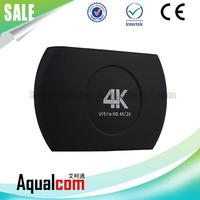 2015 Cheapest Price A12 Quard-core 1.8Ghz Internet TV Cable Box