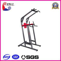 dip bars fitness equipment