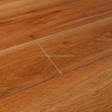 germany technique laminate flooring