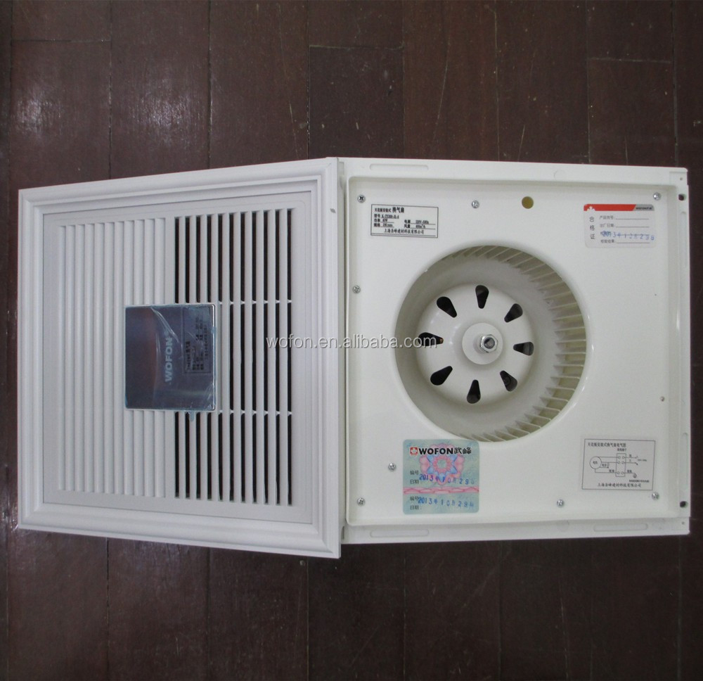Cost To Vent Bathroom Fan Outside Delta Breezsignature Vfb25ac 80 Cfm Exhaust Bath Fan Less
