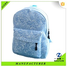 Japanese college young girls cheap fashion backpack on alibaba