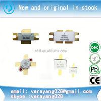 RF power transistor BLF177
