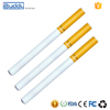 Wholesale Alibaba Shenzhen Electronic Cigarette Factory Cheap Disposable E Cigarette Wholesale