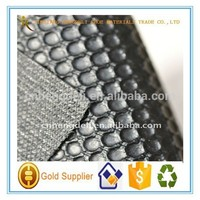 fujian furniture leather