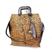 Wholesale spanish lady leather handbags thailand handbags wholesale new york