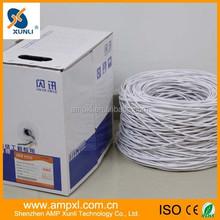 200m ethernet lan cable