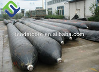 Ships Salvage And Refloatation Airbag for sale