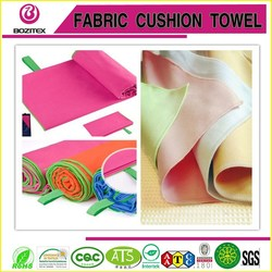 Sports,Beach,Promotion Use and Beach towel Type towel