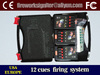 /product-gs/firing-system-ce-certificated-12-cues-remote-control-firing-system-fireworks-equipment-fireworks-system-1sets-box-60273922069.html