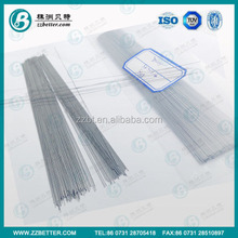 Professionally produce various kind of tungsten carbide rods/solid carbide rods