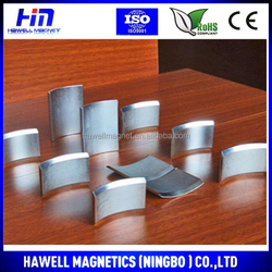 China ndfeb neodymium magnet suppliers ,magnets used in magnetic generator wind generator magnetic
