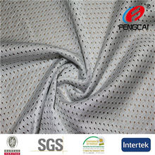 Any design and colour available cool mesh fabric for wedding dresses