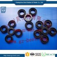 China Wholesale New Design Non-toxic Auto Glass Rubber Seals
