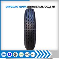 TS56 Pattern Taishan bias light truck tyre 6.00-14