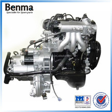 wholesale chinese motorcycle engines