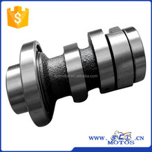 SCL-2013072537 Wholesale Motorcycle Parts Camshaft for BIZ125 yiwu motorcycle parts with good prices