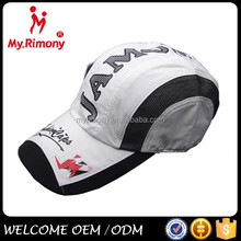 sports style man hat