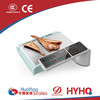 New seafood scale 60kg weighing scale huaying HY-209