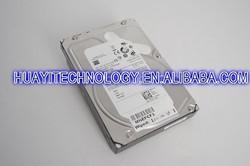 SATA Internal Server HDD 540-6635 500GB 7.2K 3.5'