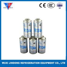 LIXUE R134A refrigerant gas for automotive refrigerant vehicle refrigerant
