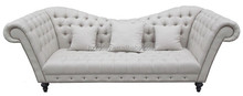 luxury italian fabric sofa italian sofa brands italian style sofas