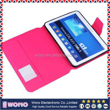 Low price new arrival waterproof diving case for ipad mini