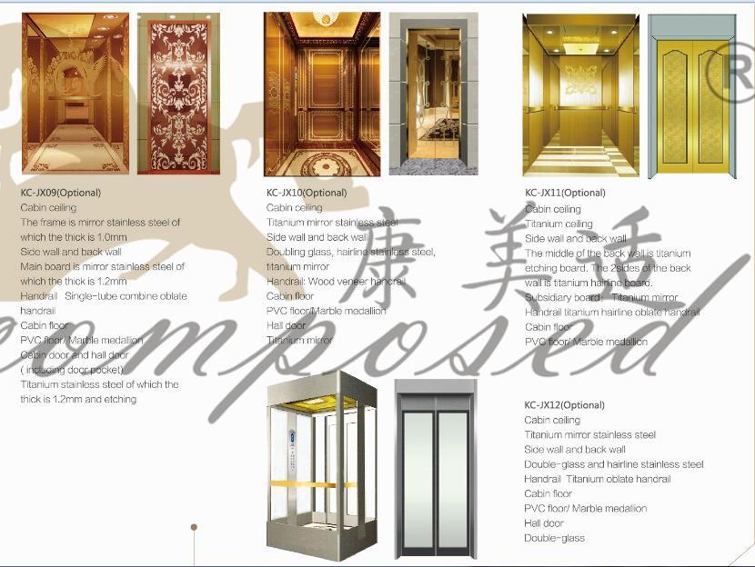 Ronde en verre maison ascenseur et ascenseur ascenseur id for Ascenseur maison