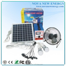 home solar panel kit /solar energy power /Solar panel system 1500w