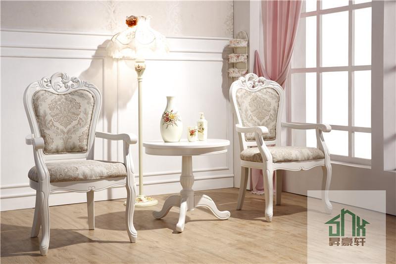 White Adult Bedroom Set Furniture Ha 808 Princess Style Bed Fancy Princess Bedroom Set Buy