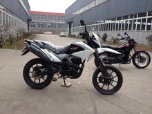 2015 Newest Powerful 200cc, 250CC Motard Motorcycle