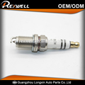 101905631a pk20pr-l11 para a4 a5 a6 automático bujía ngk