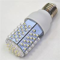 low voltage interior lighting 6/8/10/15/20w 12v shenzhen led home lighting bulb e27 e26 b22 ac dc 12v-24v with ce&rohs