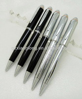 MT0005B Metal pen of ball pen for lacquer finishing can make your logo for promotion gift can do your Logo smooth writing pen