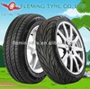 cheap car radial tyres 275/55R17 215/70R15 215/70R15 from china car tyres