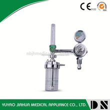 Various models factory directly pressure gauge medical