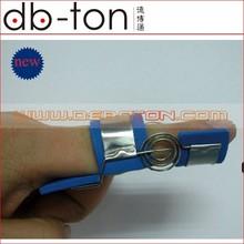 finger stabilizer splint