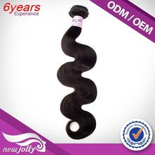 New hair styles hair accessories cheap,Fast shipping Syntetic Hair Extension