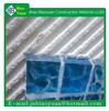 cream colored ceramic tile wall tile adhesive