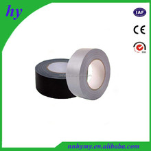 Competitive Price Matt PVC Adhesive Duct Tape