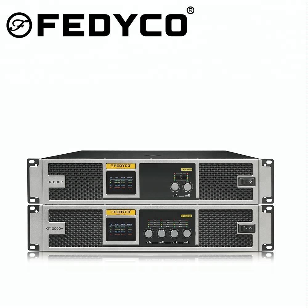 높은 Poblewer 오디오 전력 증폭기 트랜지스터 D1047 판매 콘서트 모듈