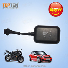 GPS Tracker with Accurate Google map Positioning /Tracking Anti-stolen GPS Device
