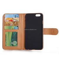 Alibaba china stylish fold leather case for ipadair