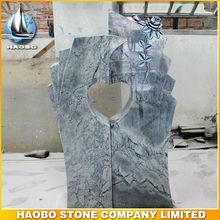Nuevo Material lápida diseño