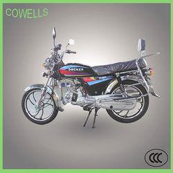 2015 New bike Chongqing manufacturer racing motocycle 110cc