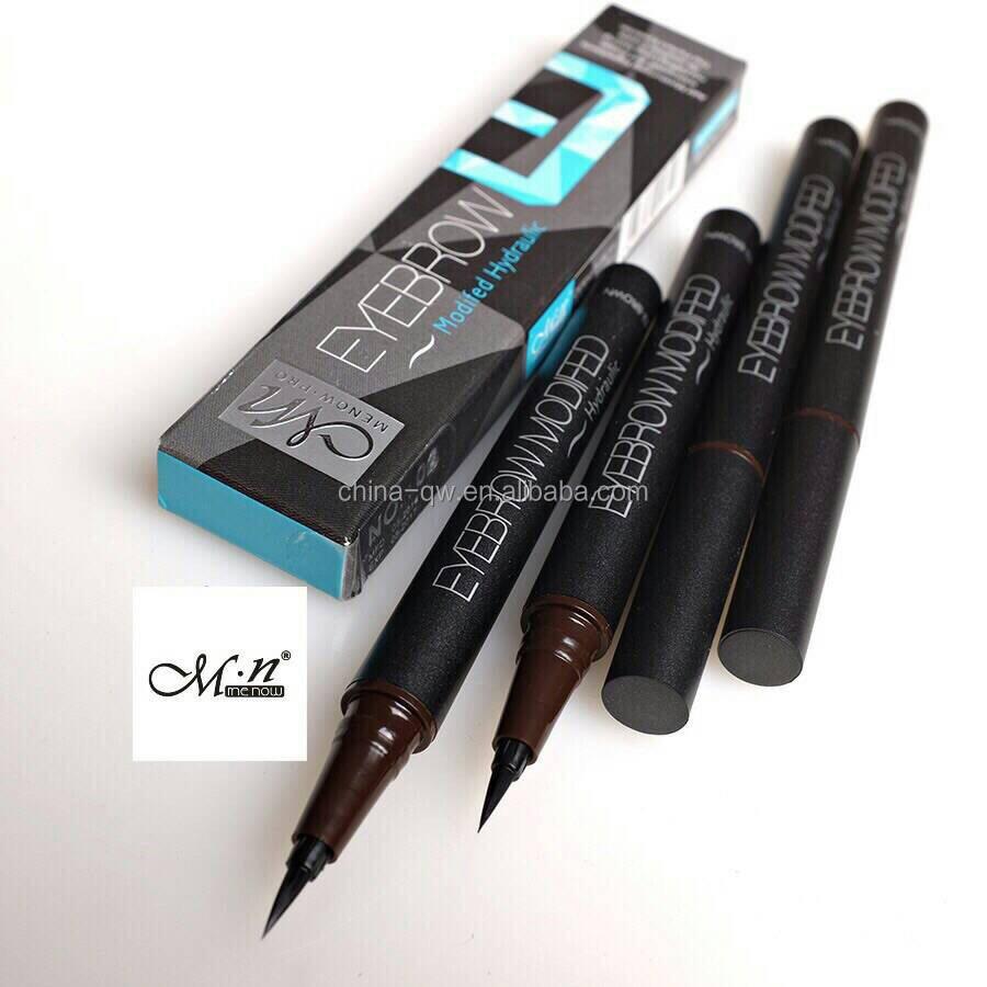 Menow E14002 Makeup Waterproof Liquid Eyebrow Pencil Buy Liquid