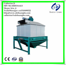 high quality poultry feed cooler with best price